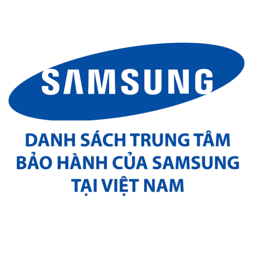 Trung Tâm Bảo Hành Samsung Hỗ Trợ Tại Nhà 24/7